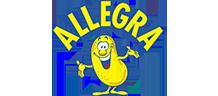 allegra-brand