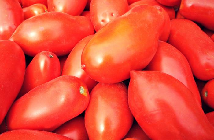Pomodoro da salsa