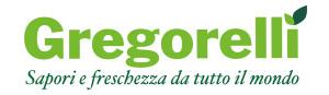 gregorelli