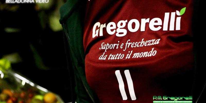 Gregorelli 18