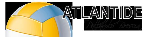 logo-ATLANTIDE