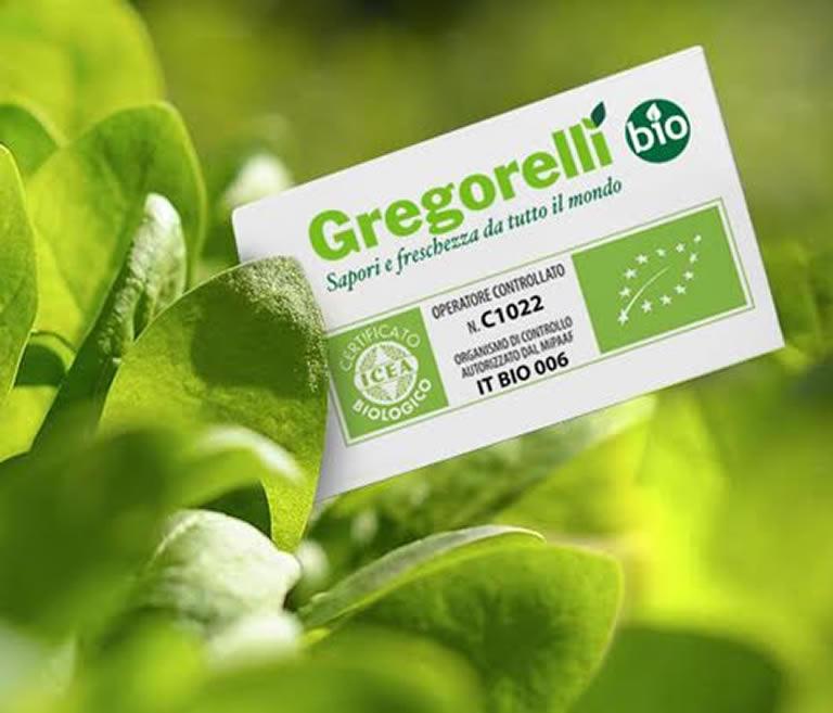gregorelli-certificato-commercializzazione-confezionamento-biologico
