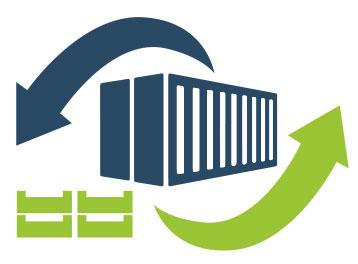 gregorelli-import-export-dalla-cassetta-al-container