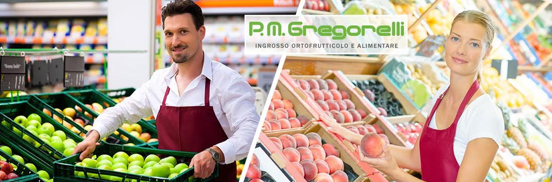 gregorelli-ingrosso-ortofrutticolo-business