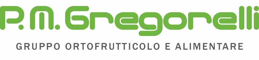 P.M. Gregorelli – Ingrosso e consegna ortofrutta Brescia / Fresh produce import-export