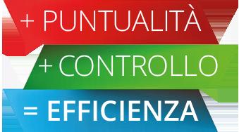 horeca-gregorelli-puntualita-controllo-efficienza