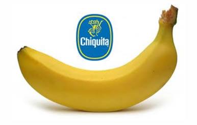 gregorelli-ingrosso-ortofrutticolo-maturazione-banane-chiquita