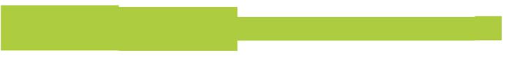 gregorelli-ideas-service-strategie-operativita-marketing